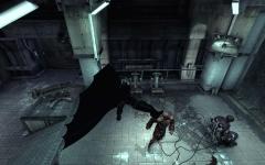 batman-arkham-asylum6