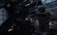 batman-arkham-asylum8