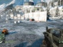Battlefield: Bad Company 2 - Beta