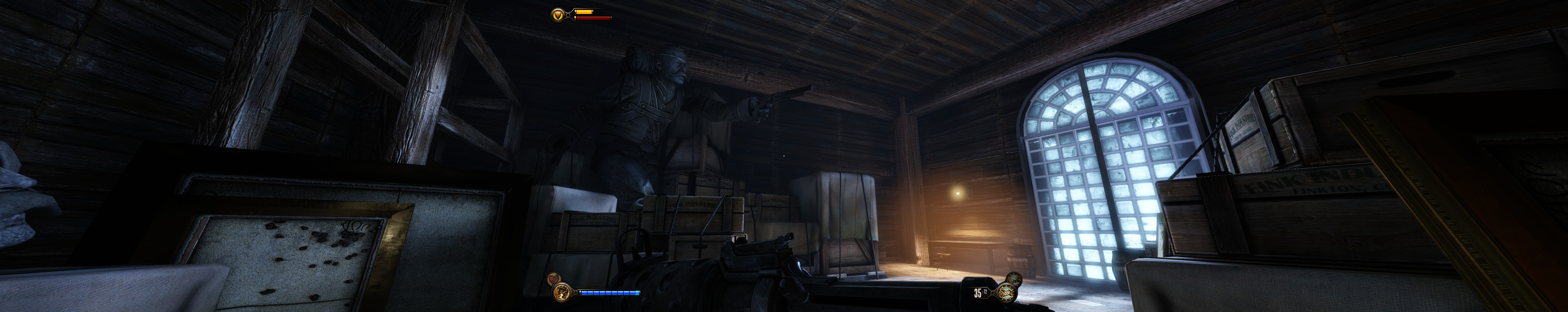 Bioshock_Infinite_2013-04-21_00046