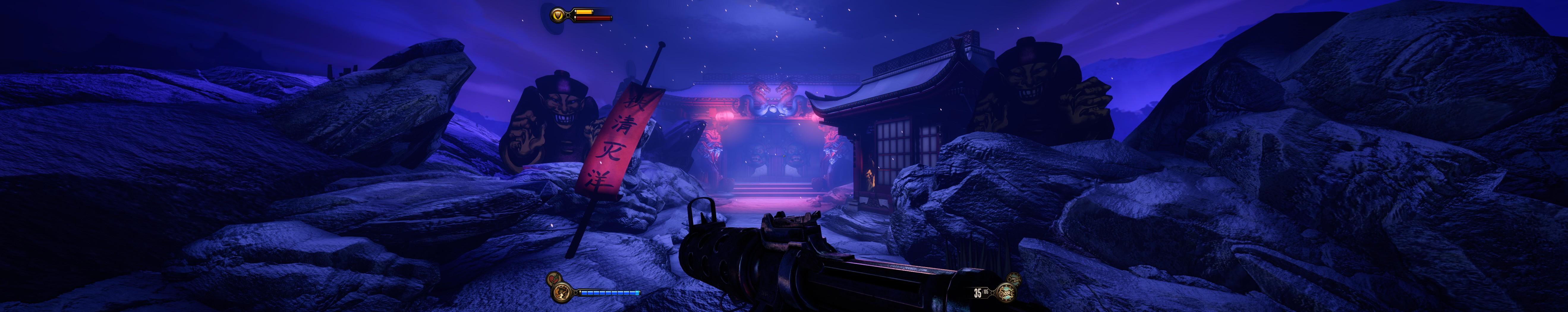 Bioshock_Infinite_2013-04-21_00049