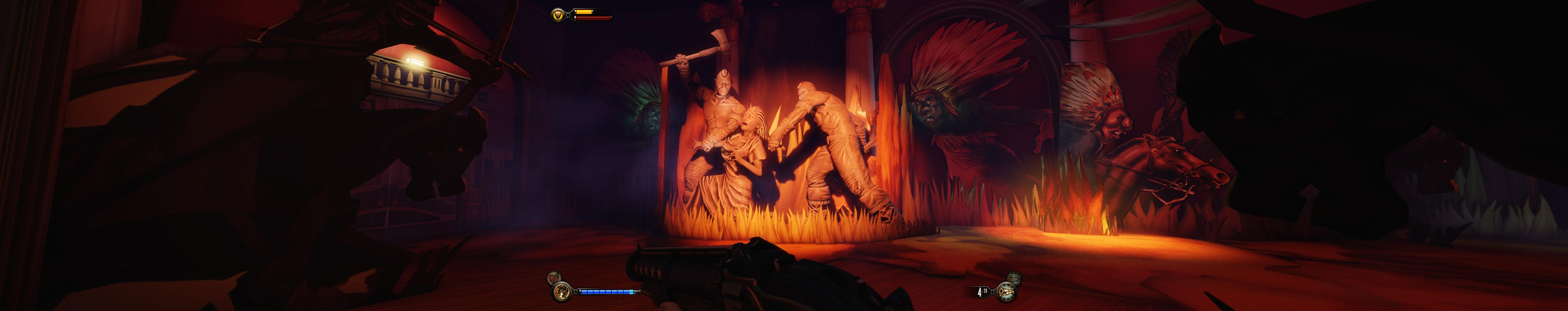 Bioshock_Infinite_2013-04-21_00051