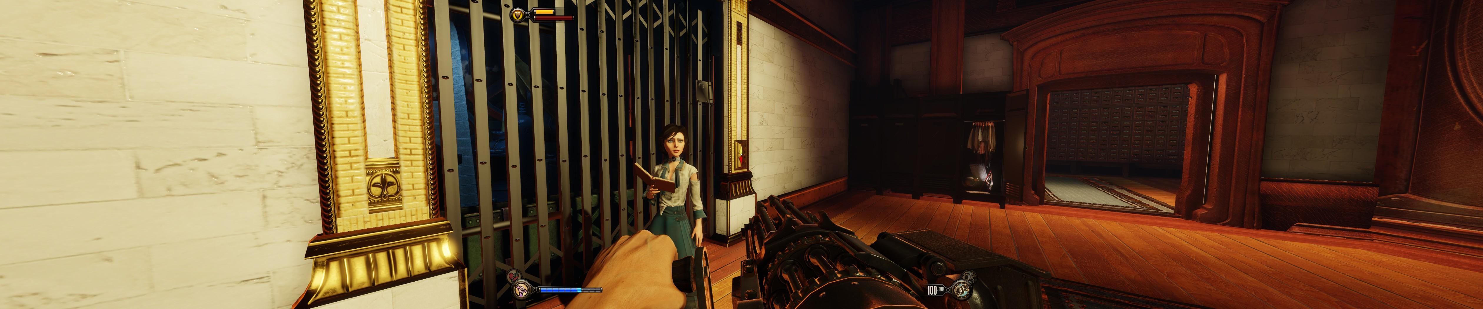 Bioshock_Infinite_2013-05-14_00009