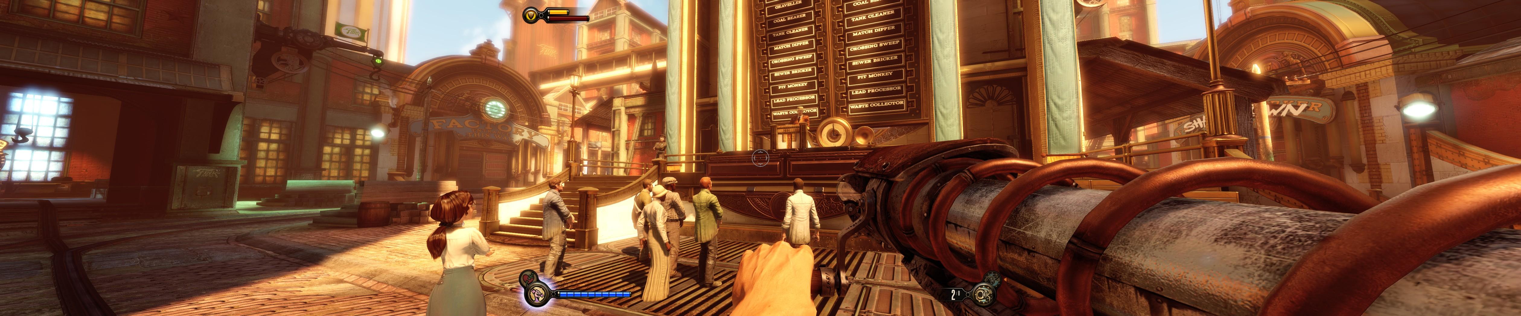 Bioshock_Infinite_2013-05-14_00013