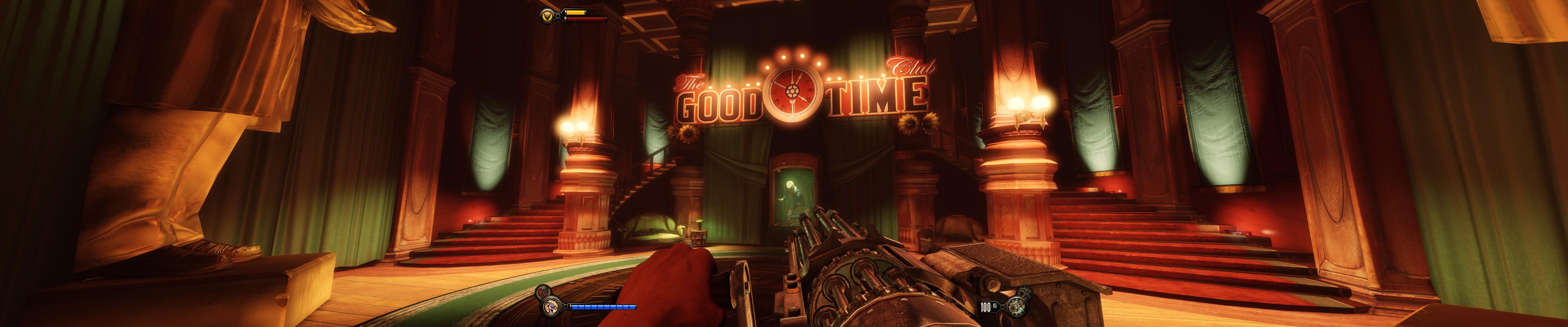 Bioshock_Infinite_2013-05-14_00016
