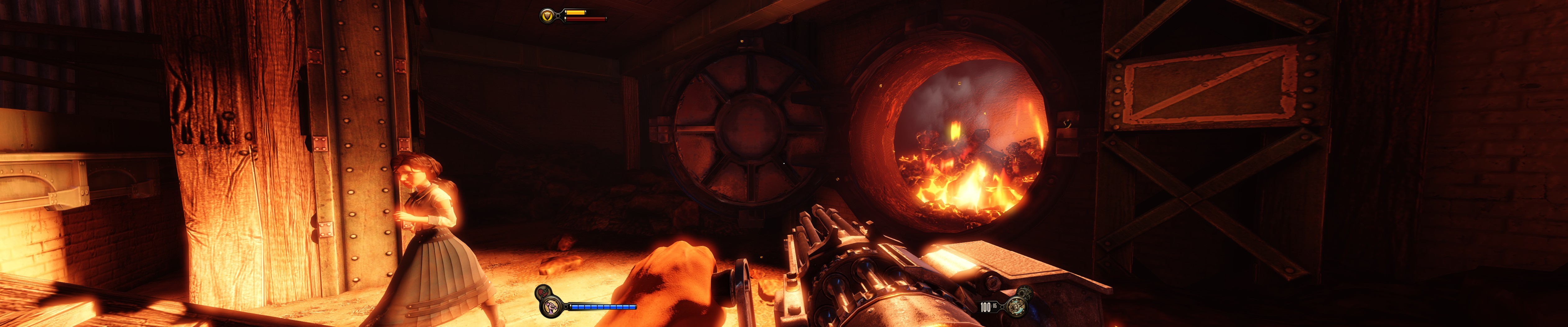 Bioshock_Infinite_2013-05-14_00019