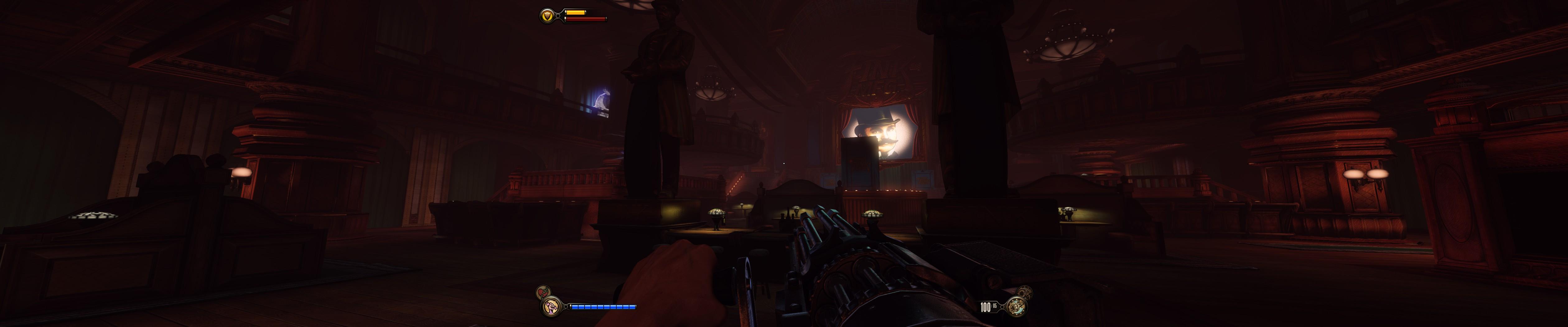 Bioshock_Infinite_2013-05-14_00023