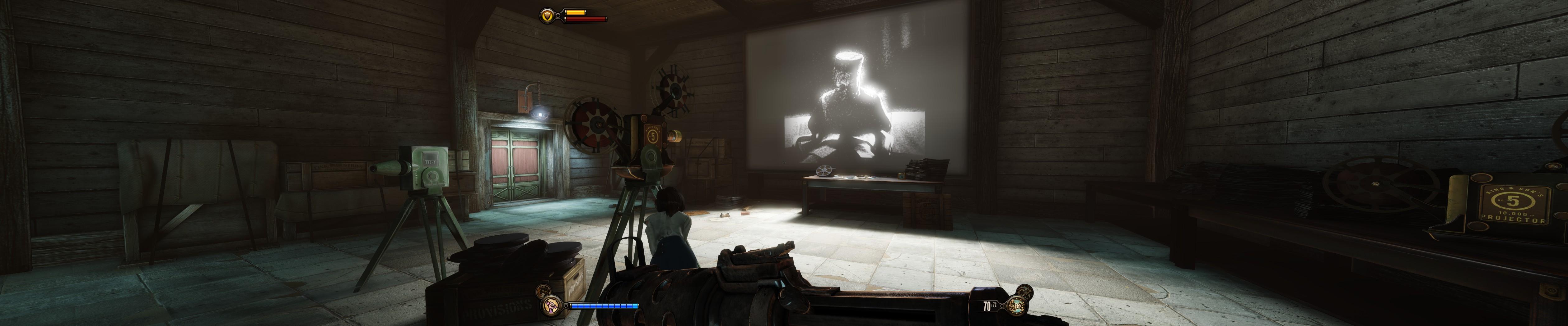 Bioshock_Infinite_2013-05-14_00024