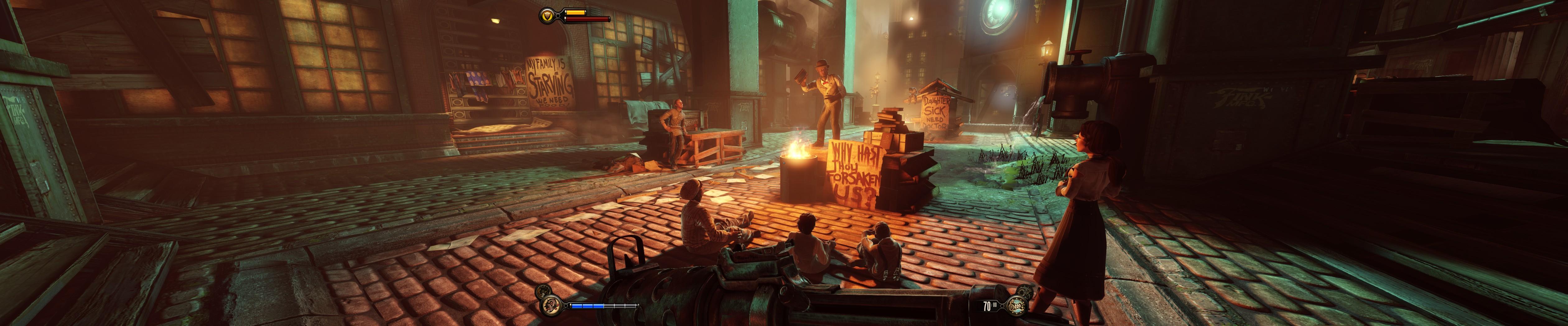 Bioshock_Infinite_2013-05-14_00039