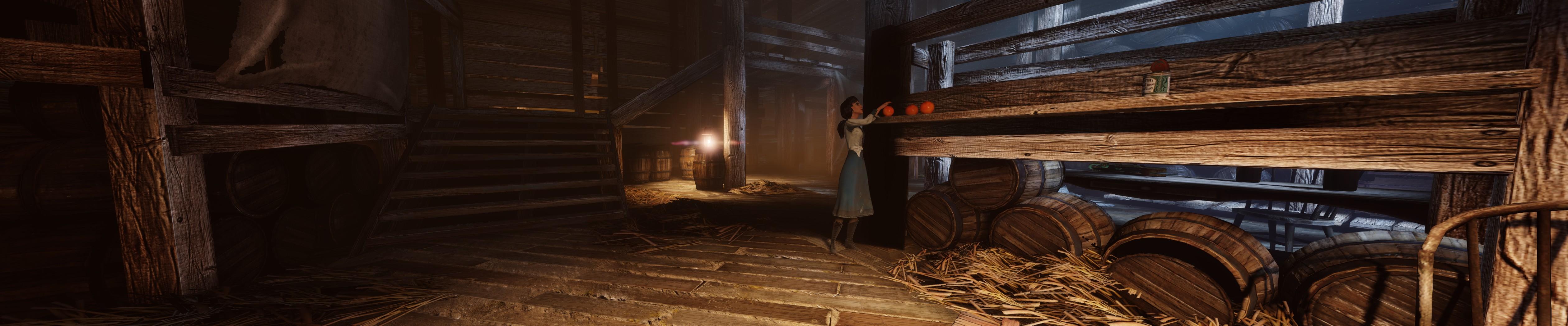 Bioshock_Infinite_2013-05-14_00040