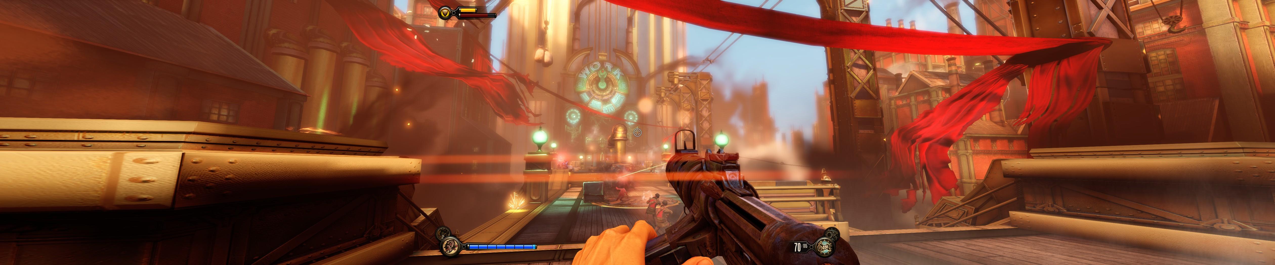 Bioshock_Infinite_2013-05-14_00047