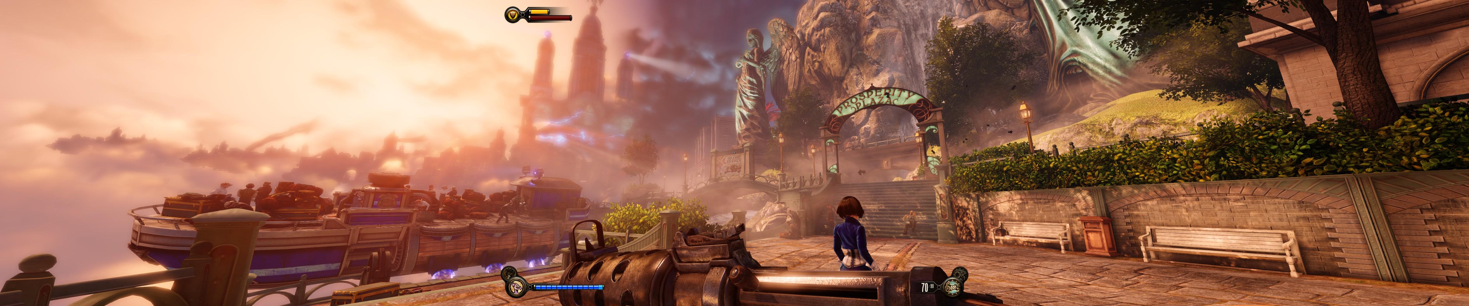 Bioshock_Infinite_2013-05-14_00056