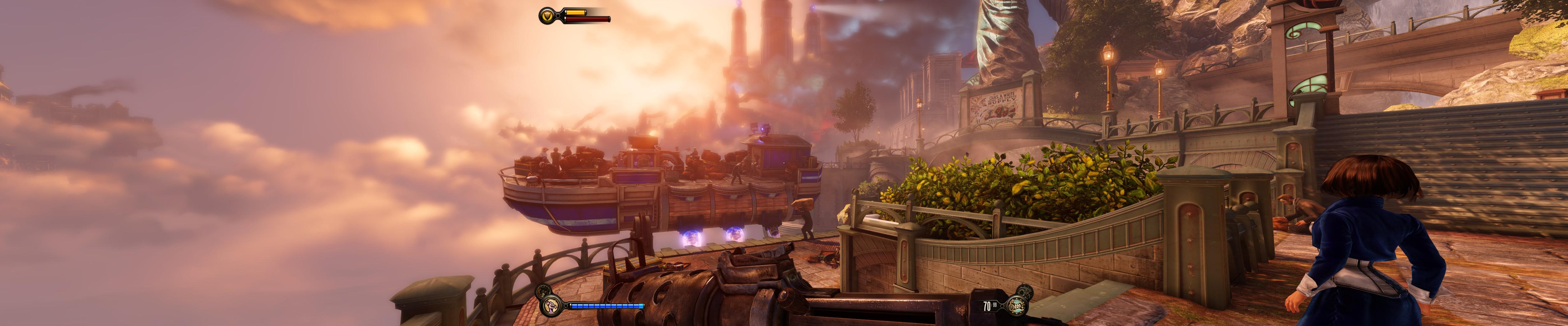 Bioshock_Infinite_2013-05-14_00058