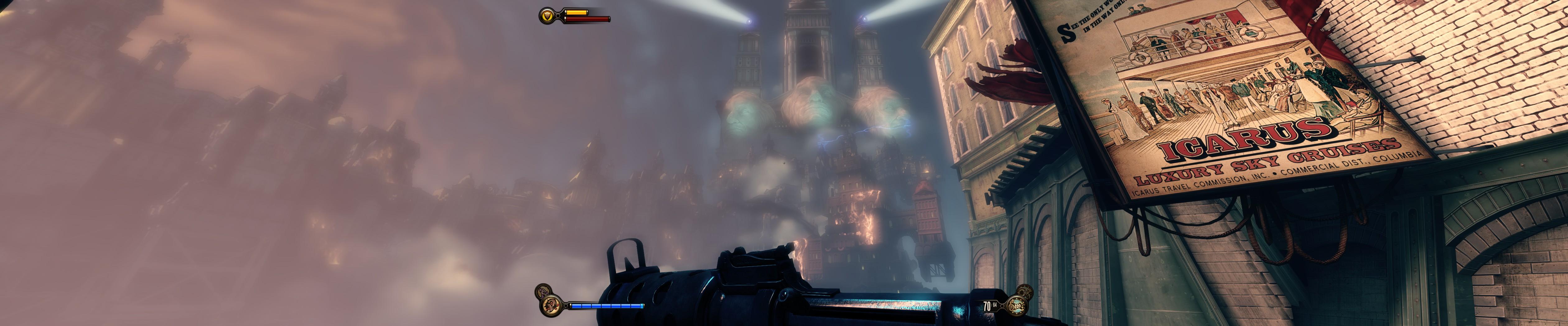 Bioshock_Infinite_2013-05-15_00001