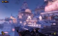 Bioshock_Infinite_2013-04-21_00038