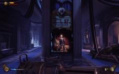 Bioshock_Infinite_2013-04-21_00040