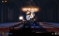 Bioshock_Infinite_2013-04-21_00044