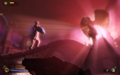Bioshock_Infinite_2013-04-21_00054