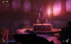 Bioshock_Infinite_2013-04-21_00055