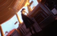 Bioshock_Infinite_2013-04-21_00061