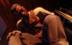 Bioshock_Infinite_2013-04-21_00064