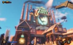 Bioshock_Infinite_2013-04-21_00070