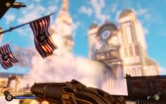 Bioshock_Infinite_2013-05-14_00001