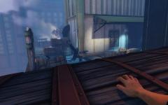 Bioshock_Infinite_2013-05-14_00003
