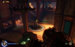 Bioshock_Infinite_2013-05-14_00008