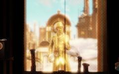 Bioshock_Infinite_2013-05-14_00011