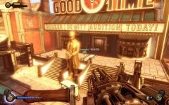 Bioshock_Infinite_2013-05-14_00014