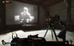 Bioshock_Infinite_2013-05-14_00025