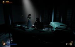 Bioshock_Infinite_2013-05-14_00027
