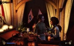 Bioshock_Infinite_2013-05-14_00036