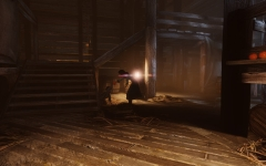 Bioshock_Infinite_2013-05-14_00041