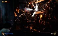 Bioshock_Infinite_2013-05-14_00044