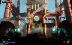 Bioshock_Infinite_2013-05-14_00050