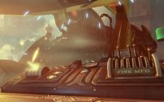 Bioshock_Infinite_2013-05-14_00051