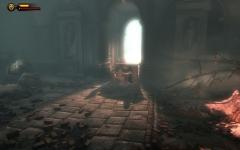 Bioshock_Infinite_2013-05-14_00054