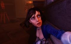 Bioshock_Infinite_2013-05-14_00059