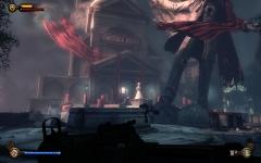 Bioshock_Infinite_2013-05-15_00002