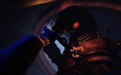 Bioshock_Infinite_2013-05-15_00009