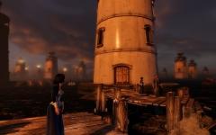 Bioshock_Infinite_2013-05-15_00017