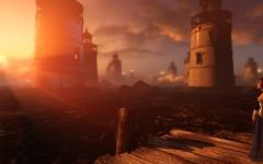 Bioshock_Infinite_2013-05-15_00018
