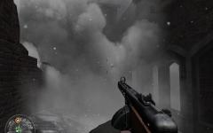 shot0028