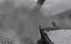 shot0045