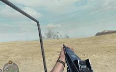 shot0052