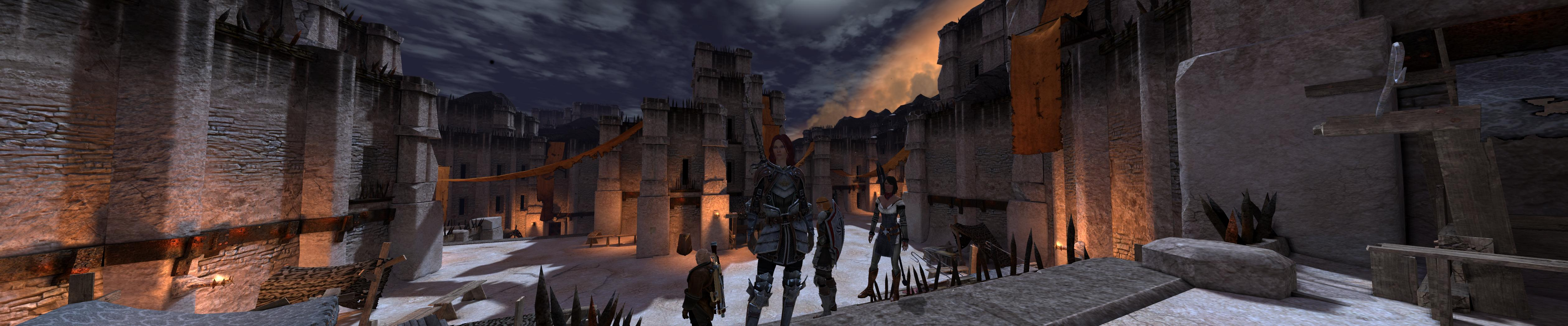 dragonage2-2011-04-13-03-20-57-19