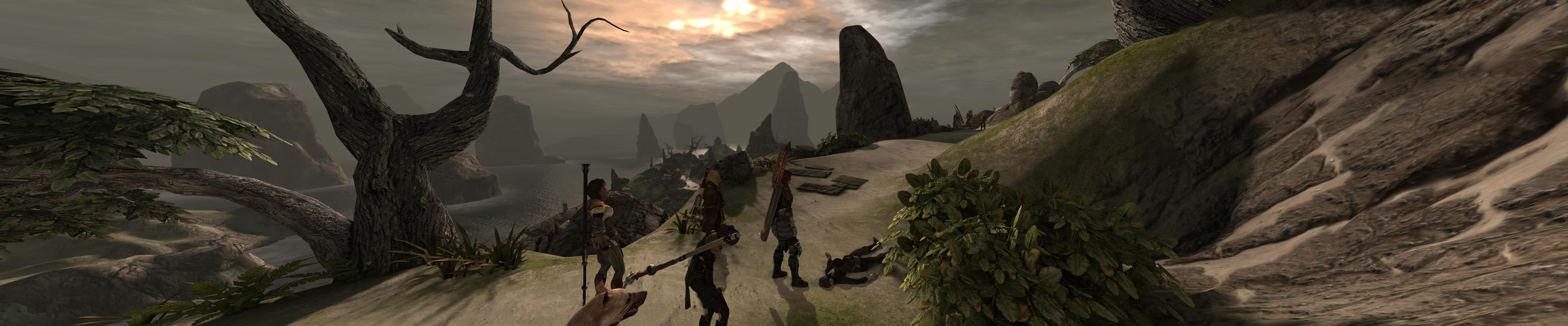 dragonage2-2011-04-16-03-44-04-57