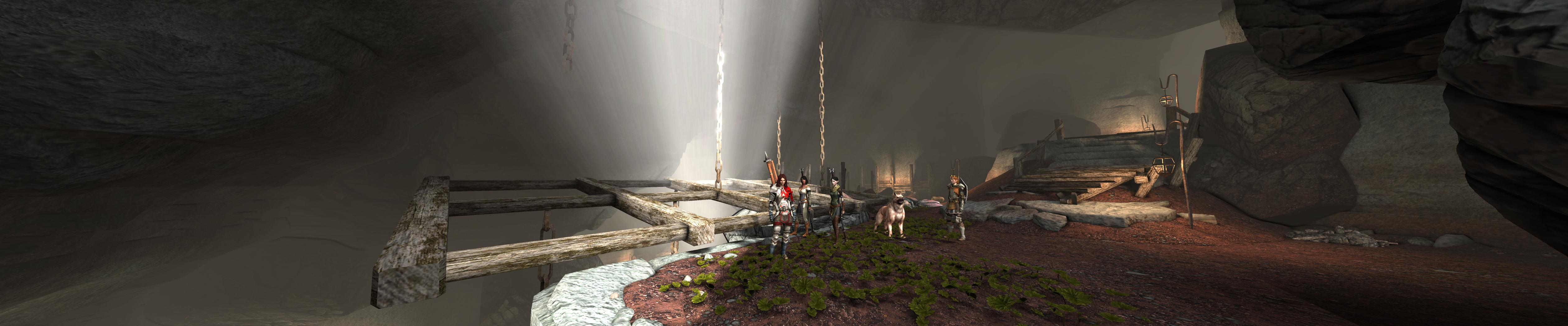 dragonage2-2011-05-12-02-45-37-79